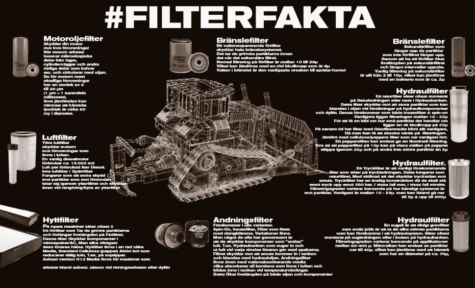 Filter Xray Machine.jpg