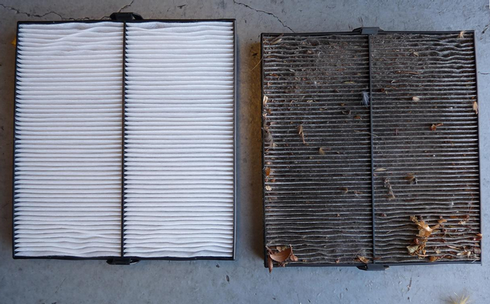 Cabin-Filter.png