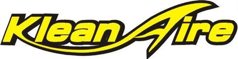 Klean Aire Logo