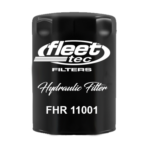 fleet-tec-filters-filter-typ-2.png