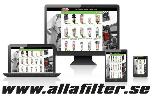 responsiv-hemsida-allafilterse_0.jpg