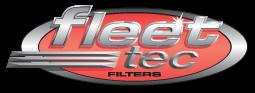 Fleet Tec AB - allt inom luftfilter, bränslefilter, dieselfilter, hydraulfilter, oljefilter